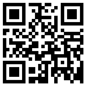 QQ直播:免费薅1元以上红包羊毛!
